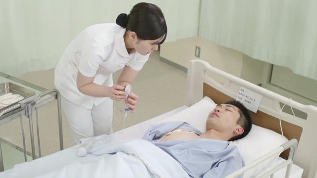 麻薬投与管理(持続皮下注射) | 薬剤管理【2】