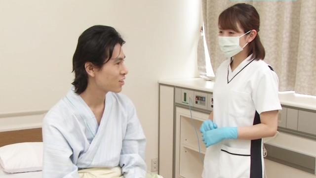 ハフィング | 排痰ケア/ドレナージ【7】