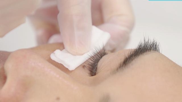 点眼・点入の実施方法 | 外用薬の与薬【2】