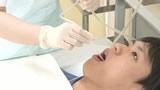 口腔内吸引の準備・実施方法