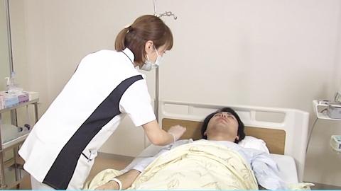 意識レベルの確認 | 一次救命処置(BLS)【2】