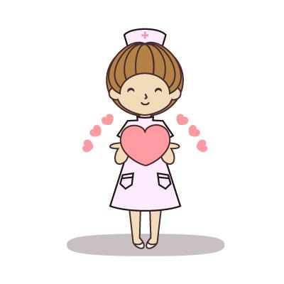 看護師専用Webマガジン ステキナース研究所 | ナースのお悩み処方箋【8】看護師は無力なの?