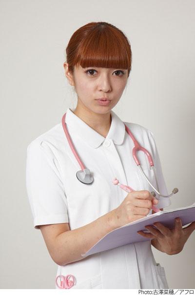 【経験談】看護師辛い…もう辞めたい ...