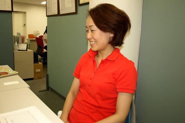 看護師専用Webマガジン ステキナース研究所 | 現役訪問看護師に聞く! 仕事とやりがい