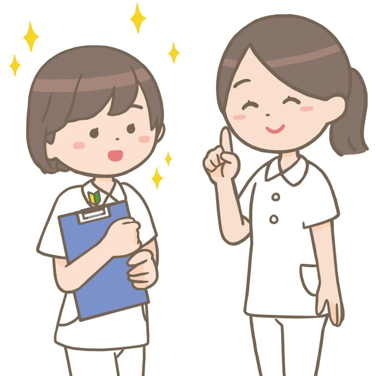 第101回保健師国家試験、第98回助産師国家試験、 …