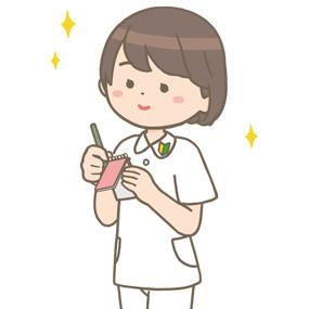 今年の逆転合格!①東海学園高校→藤田保健衛生大学