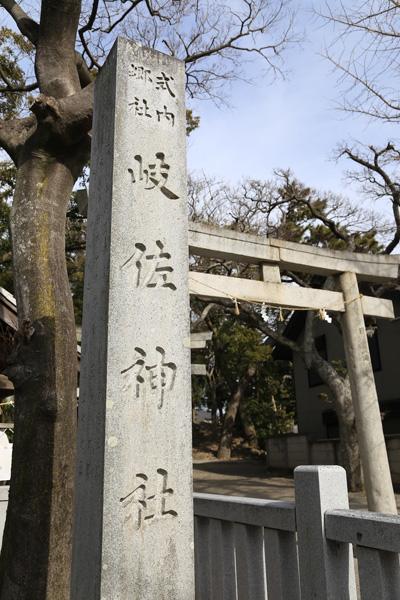国試合格祈願に最適? 日本最古のナース神&神社のウワサを究明するの巻 | 第103回看護師国家試験・直前準備号007