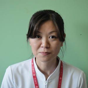 看護師専用Webマガジン ステキナース研究所 |ナースオブザイヤー2012|安部節美さん