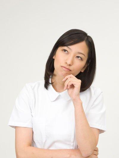 看護師専用Webマガジン ステキナース研究所 | 「看護師に向いてないかも」を切り替える!(後編)|新人看護師特集【Vol.6】