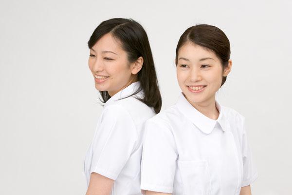 看護師専用Webマガジン ステキナース研究所   「看護師に向いてないかも」を切り替える!(前編) 新人看護師特集【Vol.5】