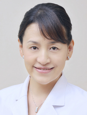 りかこ皮フ科クリニック(東京都世田谷区)院長 佐々木りか子氏の写真