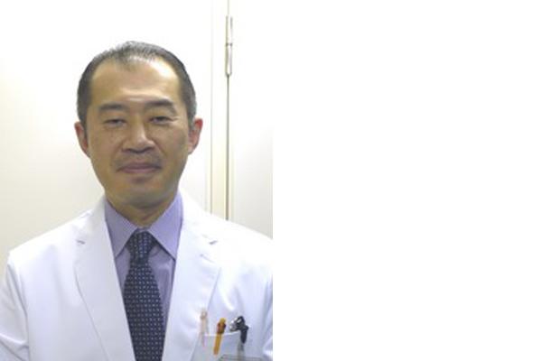 「血糖変動の是正が心血管死などを抑えるかどうかの検証はこれからだが、アウトカムは改善するとかんがえられる」と話す東京慈恵会医科大の西村理明氏の写真