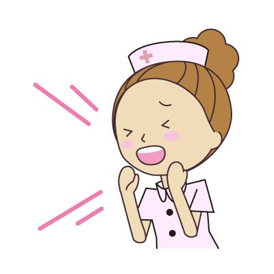 看護師専用Webマガジン ステキナース研究所 | ナースのお悩み処方箋【14】自信は声に出る