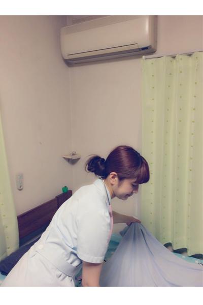 在宅での熱中症予防|ロリータナース・青木美沙子の訪問看護師日記【5】|看護師専用Webマガジン【ステキナース研究所】
