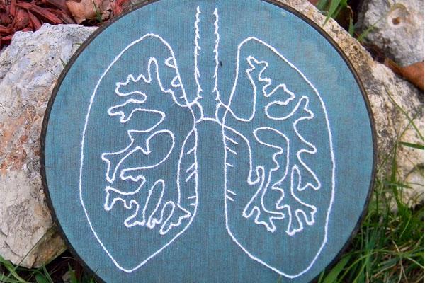 岡山大学病院:脳死・生体両肺移植に成功 世界初