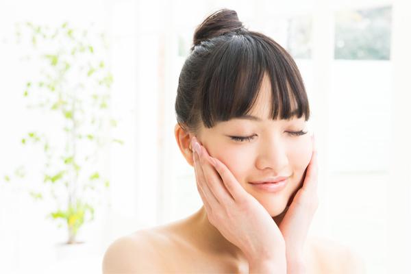 肌悩みを一気にリセットする美肌デトックス「肌断食」って何?