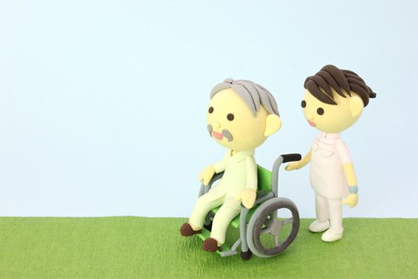 介護施設未経験でも、臨床経験豊富ならカンタンな仕事なの?|看護師専用Webマガジン【ステキナース研究所】