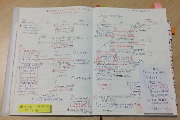 看護 学生 クイック ノート