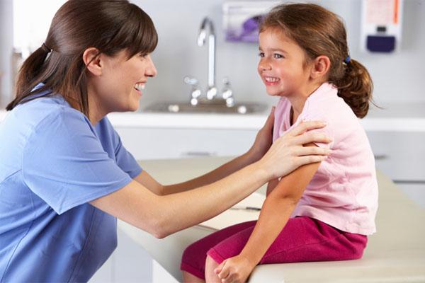 もしあなたのお母さんが看護師だったら・・・子どもに起こる13のこと|看護師専用Webマガジン【ステキナース研究所】