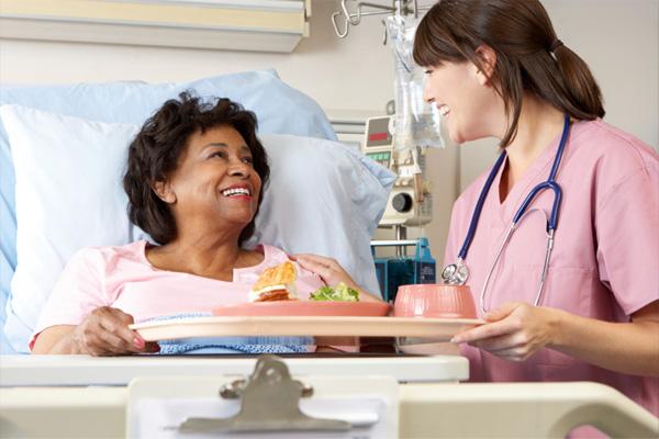 日本の病院食と世界の病院食を比較してみた|看護師専用Webマガジン【ステキナース研究所】