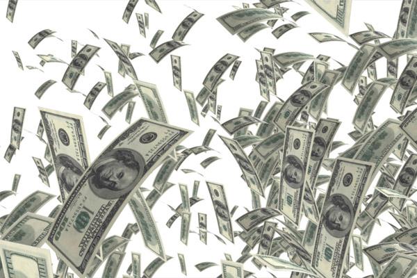 ハワイで出産して1億円!海外旅行時の医療費負担は日本の保険でも要確認|看護師専用Webマガジン【ステキナース研究所】