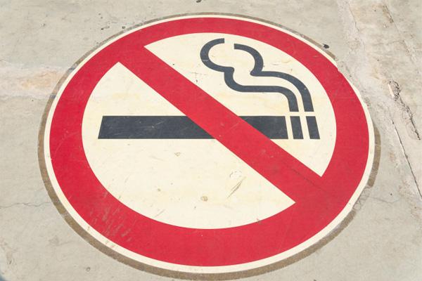 喫煙者お断り 採用条件に禁煙を取り入れたアメリカの病院|看護師専用Webマガジン【ステキナース研究所】