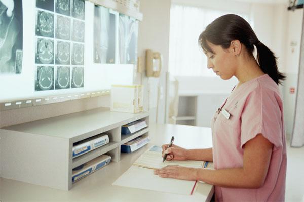 脳梗塞患者に対するtPA療法 ナースでも初期評価は可能?|看護師専用Webマガジン【ステキナース研究所】