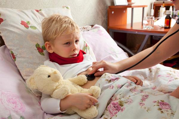 【海外看護師ニュース】小児科看護師の「言葉にできない」仕事とは?|看護師専用Webマガジン【ステキナース研究所】