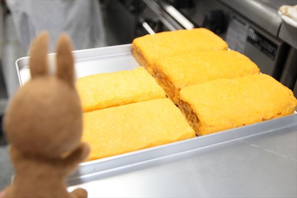 お弁当の卵焼きが手焼きってすごい|かんごるーのおでかけ【6】|看護師専用Webマガジン【ステキナース研究所】