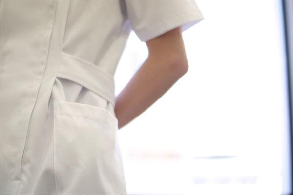 看護師専用Webマガジン ステキナース研究所 | 【嫌いな看護業務】後編