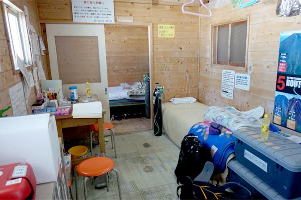 富士山衛生センターのお仕事_004|看護師専用Webマガジン【ステキナース研究所】