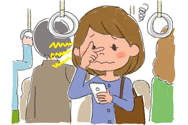 スマホ疲れの乾き目には、このビタミン2種が効く!看護師専用Webマガジン