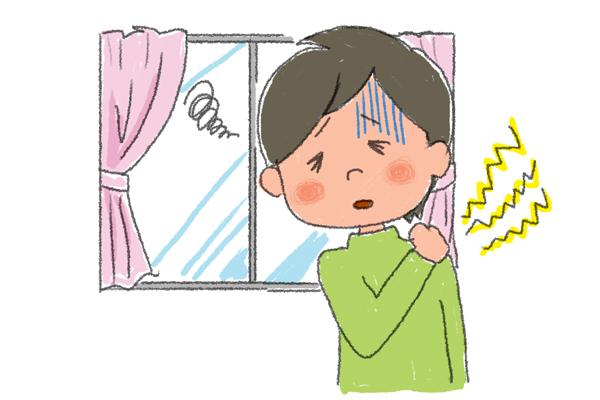 肩こり・目の疲れから来る頭痛で辛いとき、するべきこと・摂るべきもの|サプリナースの救急室【19】|看護師専用Webマガジン【ステキナース研究所】