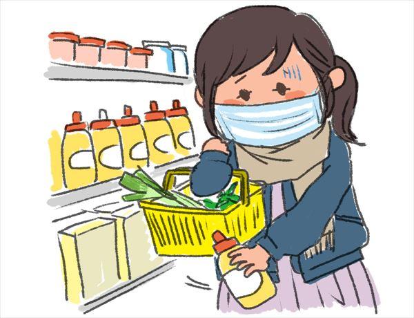風邪を寄せ付けない免疫力をつけるには?【サプリナースの救急室・10】