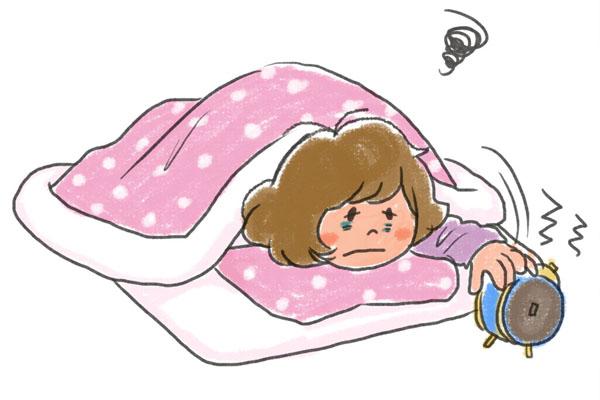 看護師専用Webマガジン ステキナース研究所 | サプリナースの救急室3 つらい疲れを溜めないための栄養素とは?