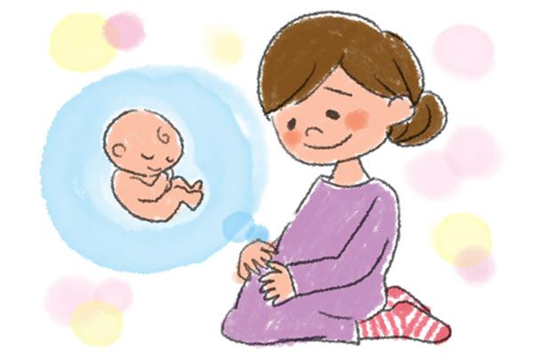 妊娠中のつわり対策サプリ・食材|サプリナースの救急室【13】|看護師専用Webマガジン【ステキナース研究所】