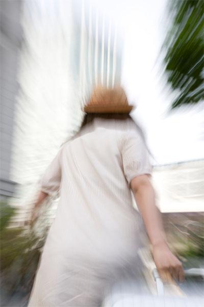 看護師専用Webマガジン ステキナース研究所 | 円満退職テク【3】引き止め対策