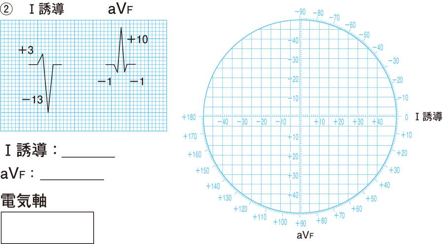 の アイン 三角形 トーベン 計算問題 of