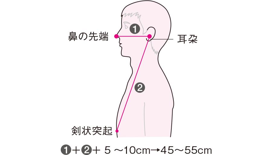 腸 栄養 経