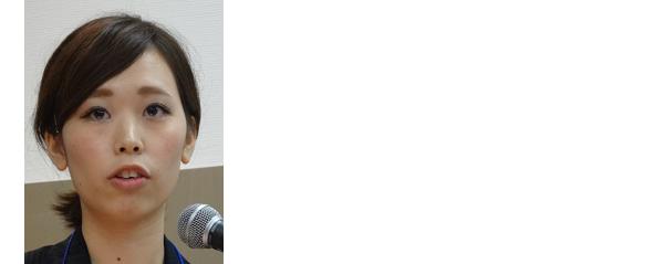 独立行政法人地域医療推進機構神戸中央病院(神戸市北区)集中治療室の佐藤裕美氏