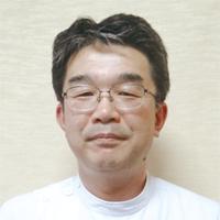 前橋赤十字病院の堀江健夫氏