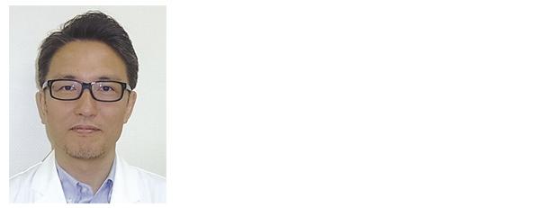 自治医科大学附属さいたま医療センター麻酔科・集中治療部教授の讃井將満氏