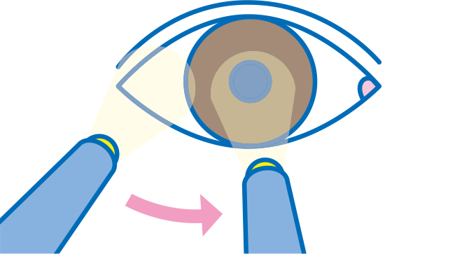 図4:動向の確認